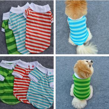 Ciepłe ubrania dla zwierząt dla psów ubrania dla płaszczyk dla małego psa kurtka Puppy ubrania dla zwierząt domowych dla psów dla psów kostium kamizelka odzież Chihuahua koszulka tanie i dobre opinie Ultrasound Pet cotton Mały pies