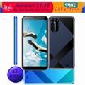 Глобальные мобильные телефоны Android S7 4 Гб ОЗУ 64 Гб ПЗУ смартфоны 13 МП 5,5 дюйма четырехъядерный распознавание лица разблокированные дешевые с...