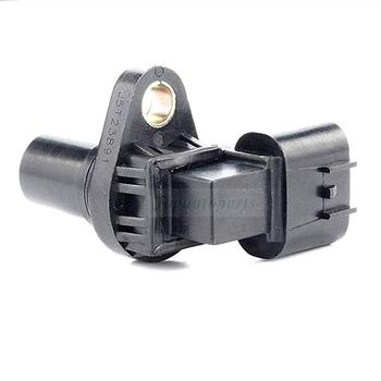 Sensor de posición del cigüeñal OEM 3322080G00 J5T23891 para Subaru Justy III Suzuki Ignis Jimny Liana Wagon