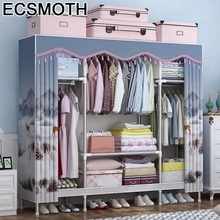 Home Garderobe Rangement Chambre Dresser For Mobili Per La Casa Armario Bedroom Furniture Mueble Closet Guarda Roupa Wardrobe