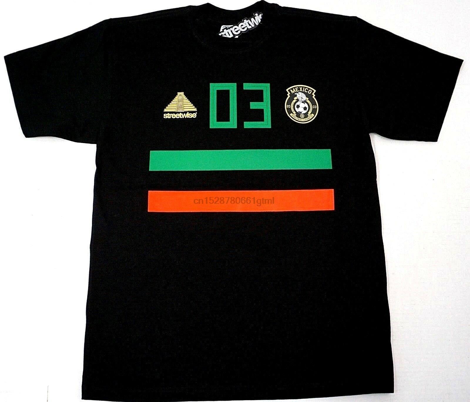 T-Shirt Limited Schwarz 4XL