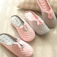 MAGGIE'S WALKER New Ladies Slip on Sliders Fluffy Faux Fur Flat Women Shoes Warm At Home Winter Slippers Women Fur Sandals faux pearl espadrille flatform sliders