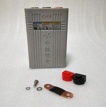16PCS 3,2 V 100Ah CA100 2020 EINE Grade Marke Neue Ultra Lange Lebensdauer CALB LiFePO4 Batterie Zelle