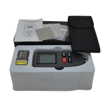 CT-100 For Car Paint Tester CT-100 Digital Measuring Instrument