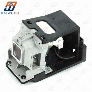Image 1 - 01 00247 TLPLW15 for SMARTBOARD Unifi 45 600i2 660i2 680i for Toshiba TDP EW25/EX20 TDP ST20 TDP EX20 EW25 EX20U EW25U EX21 SB20