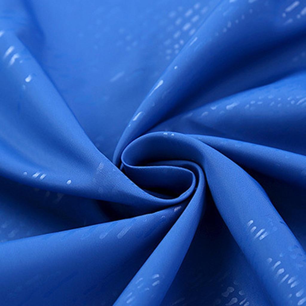 H15fb919d16e1438ea9a75514e32a3539P Men's Coats Women Casual Jackets Windproof Ultra-Light Rainproof Windbreaker high quality Outwear Autumn Mens Tops Blouse