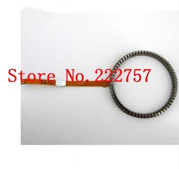 Original For Tamron 70-200MM Focus Motor 70-200 Lens SWM Ass'y Repair Parts