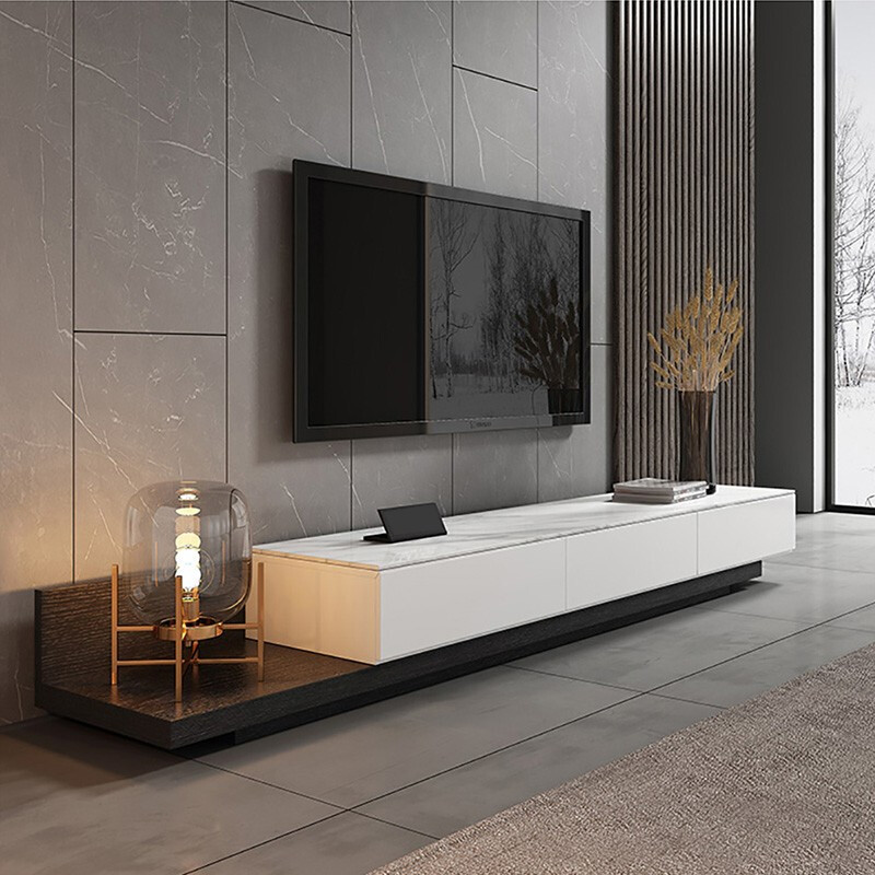 raje tukaj joka meuble tv italien