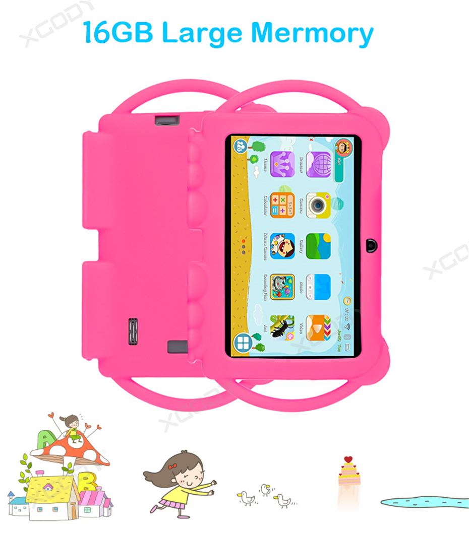 kids tablet android (4)