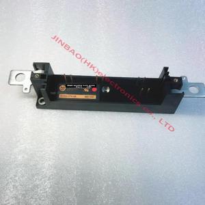 Image 1 - משלוח חינם 1 PCS/lots 40382 074 58 מודול חדש
