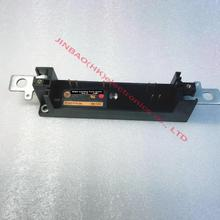 Free Shipping 1PCS/lots 40382 074 58 module NEW