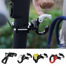Helmet-Hook-Hanger Screw Scooter-Accessories M365 Xiaomi Mijia Electric with for Aluminum-Alloy