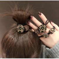 Mädchen haar accessorieshair zubehör scrunchie stirnband haar accessoireshair bands für frauen haar clips für frauen turban