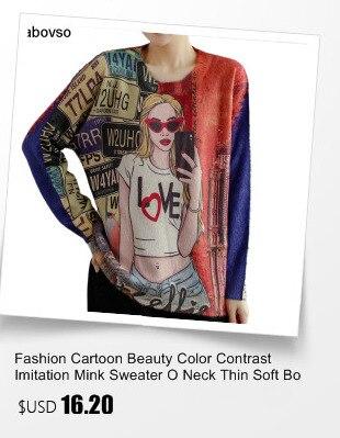 camiseta bat manga knitted pulôver camisola feminina