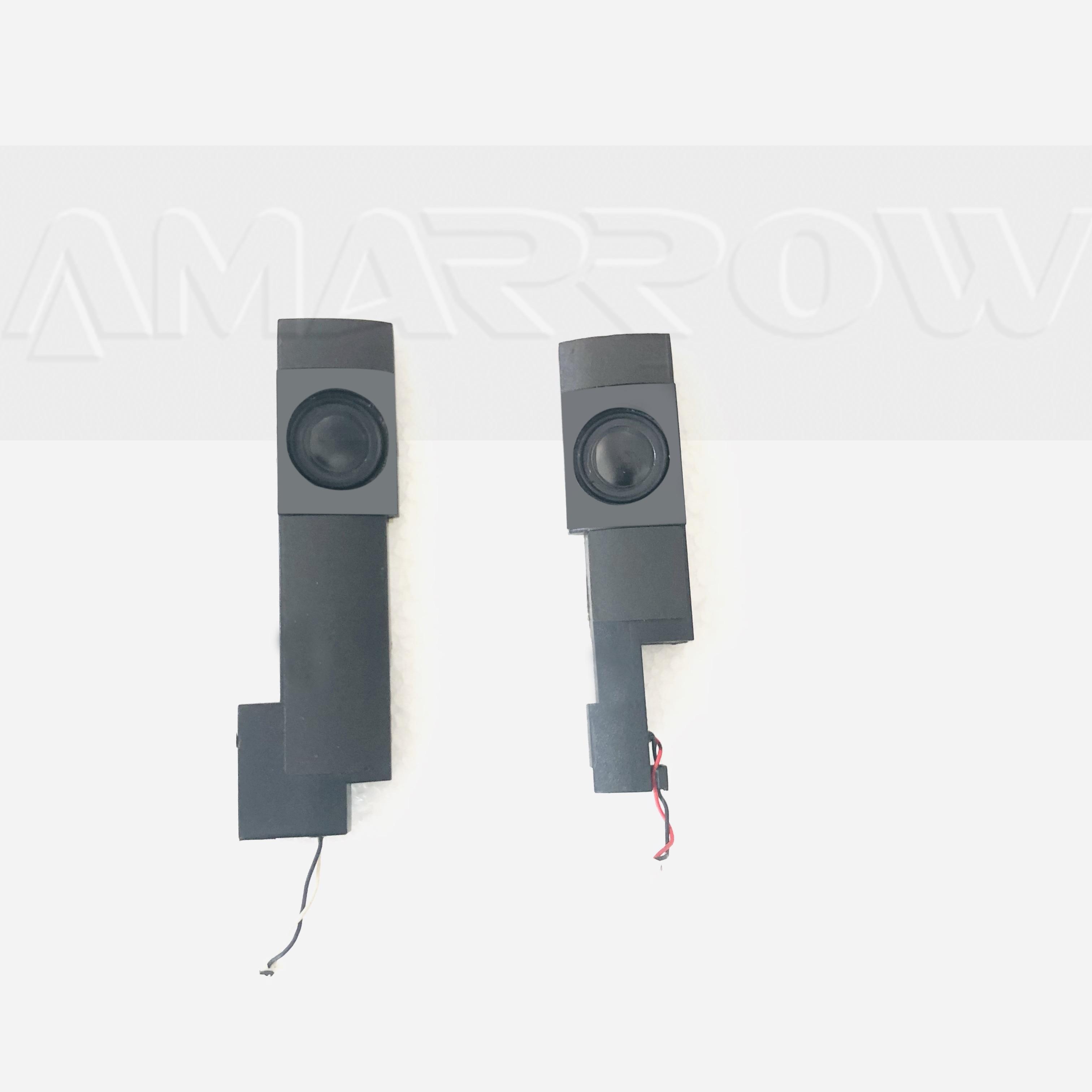 New Original For SAMSUNG Built-in Speaker NP530U3C NP530 530U3C 530U NP540U3C 540U3C L&R BA96-06047A BA96-06048A