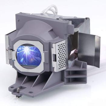 цена на RLC-092/RLC-093 for Viewsonic PJD5155 PJD5255 PJD5555W PJD5153 PJD5553LWS PJD5353LS PJD6550LW Projector Lamp Bulb with Housing