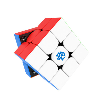 Gan11M Pro Cubo Magico GAN356 XS GAN354 m v2 air m 3x3 Magnetic Speed Cube Profissional 3x3x3 Cube Educational Toys for Children 15
