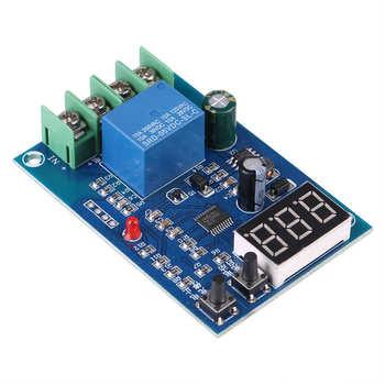 6-60V 10A kontroler ładowania moduł tablica kontrolna do ładowania baterii gruba płytka do generatorów samochodowych energia słoneczna wiatr tanie i dobre opinie VBESTLIFE CN (pochodzenie) Maszyny do obróbki drewna