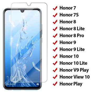 Screen+Protector+Glass+for+Huawei+Honor+7+8+Pro+7S+Tempered+Glass+for+Honor+10+Lite+V9+Play+View+10+Glass+on+Honor+9+Lite+Light