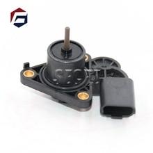 Turbo Actuator Position Sensor TD025 49373-02013 49373-02003 49373-02002 0375R0 For Peugeot 2008 308 208 For Citroen C3 Berlingo