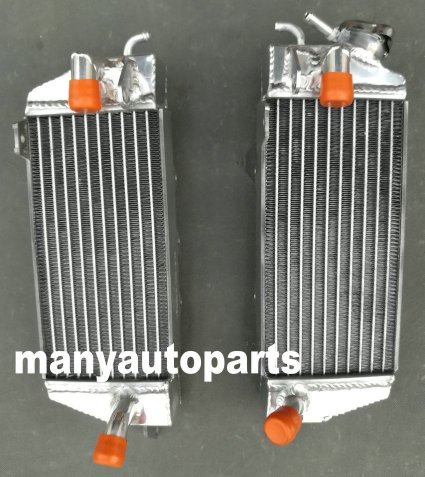 Aluminum Radiator For 1982-1992 Pontiac Firebird Trans AM 83 84 85 86 88 90 91