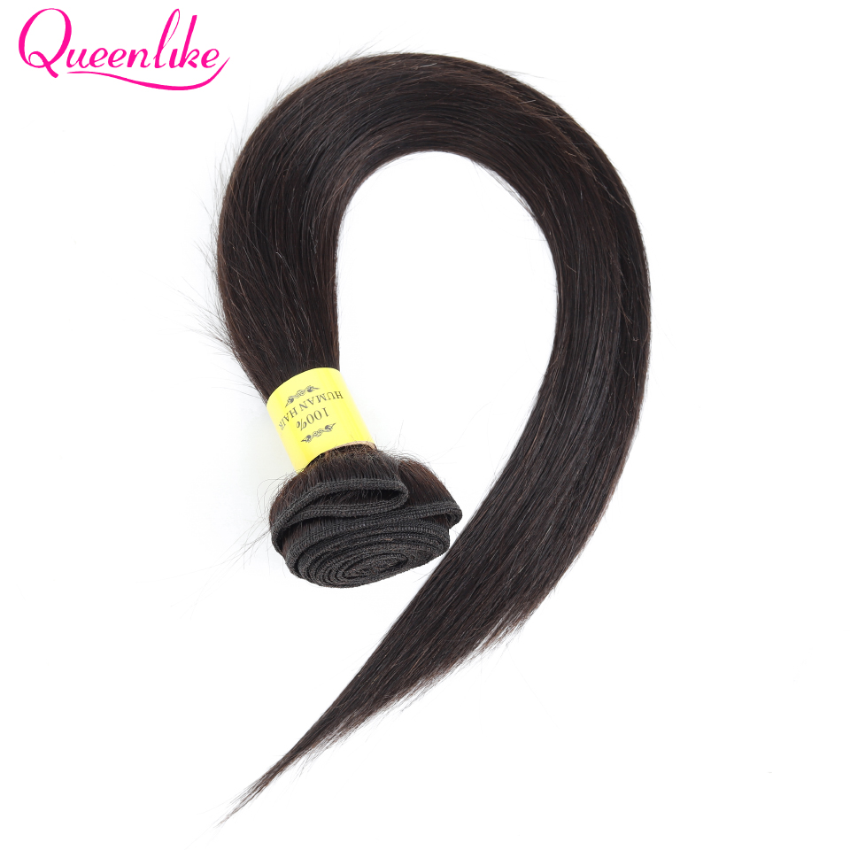bundles with closure 8