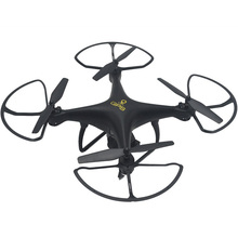 Dual Gps Fpv 2.4G 4Ch Rc Quadcopter Drone With Follow Me 720P Hd Camera Wifi Headless Mode Rc Drone hubsan h507a rc drone quadcopter uav 4 axis aircraft camera wifi fpv drone with app gps waypoint follow me rc quadcopter
