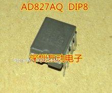 Ad827aq cdip8
