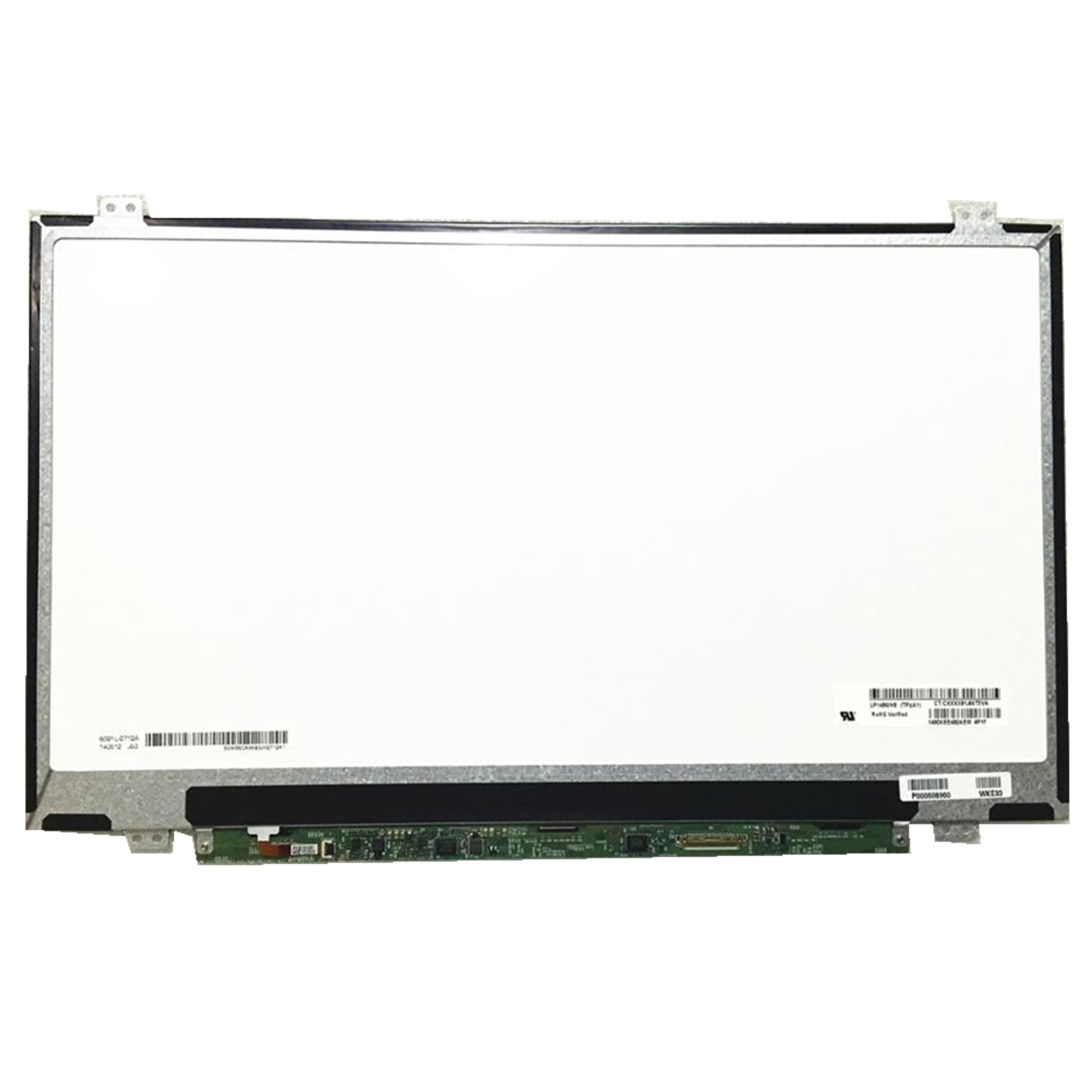 "Samsung LTN156AT39-401 LTN156AT39-301 eDP Laptop Screen 15.6/"" compatible LED LCD"