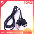 10 шт. USB Кабель зарядного устройства для Samsung SGH серии I7110 I7410 OMNIA HD I8910 J700 J800 Luxe L760 M110 Solid M150 M200 M300M305