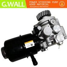 High Quality Power Steering Pump For Car MITSUBISHI PAJERO SHOGUN III V60 For Car V70 Power Steering Pump MR223480 high quality brand new power steering pump for car honda element 56110pnag02 56110pnba01 56110pnb013 56110rbbe02 56110rta003