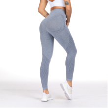 Seamless High Waist Gym Leggings Push Up Leggins Sport Women Compression Tights Fitness Running Yoga Pants Energy Leggings 2019 new seamless leggings women yoga pants high waist gym sport yoga leggings sexy push up running tights fitness leggins women
