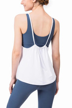 Fitness Gym Shirt Woman Activewear Top Gym Clothing Yoga Top Crop Top Women's shirt Sports Top For Fitness Haut Femme One Size top kapalua top