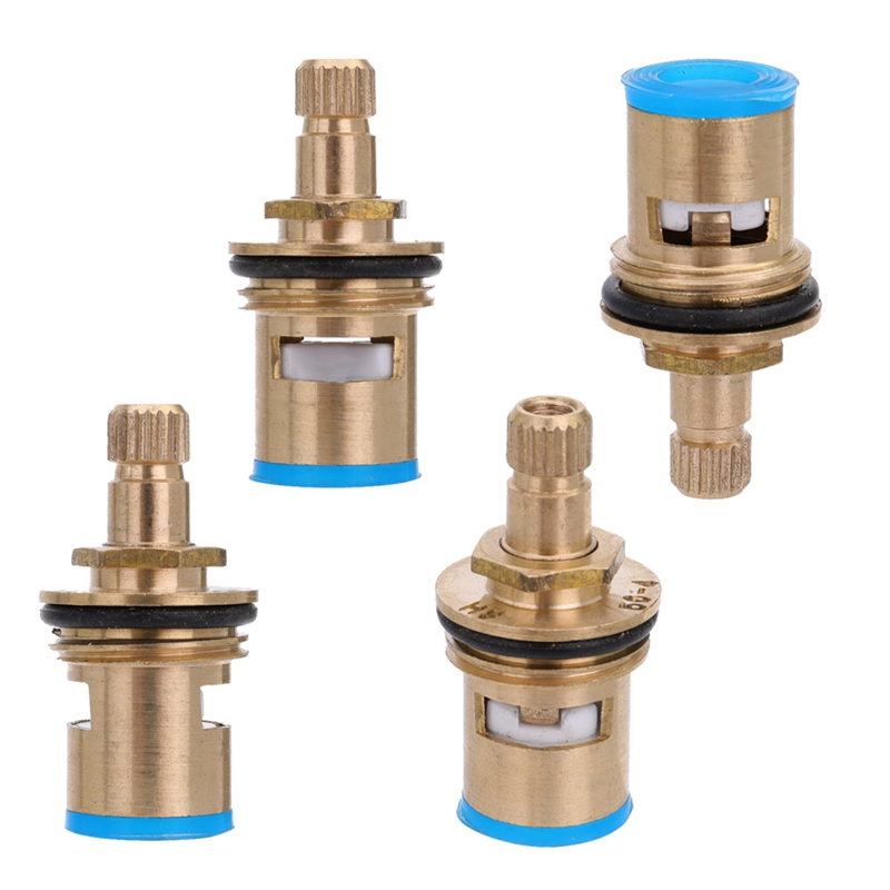 Faucet Replacement 1/4 Turn G1/2