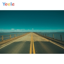 Vinyl Landscape Backdrops West Cowboy  Marine Highway Seascape Photography Personalized Photographic Background For Photo Studio crutchfield west african marine fisheries