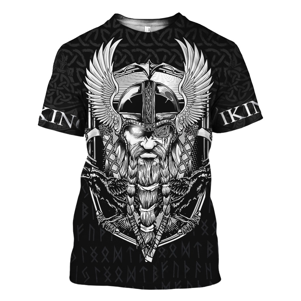 odin-viking-3d-all-over-printed-clothes-nn0247-t-shirt