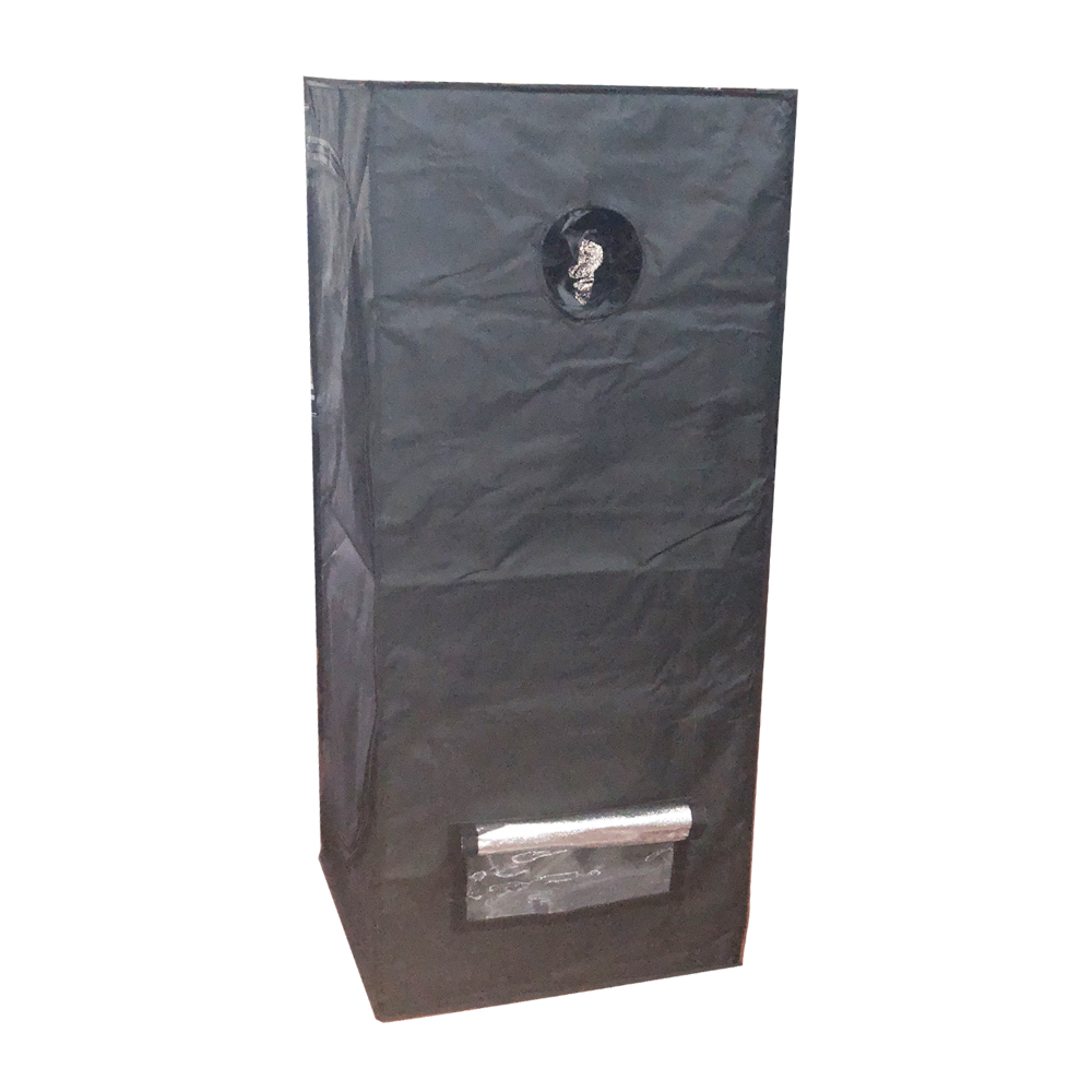 Grow Tent For Indoor Greenhouse Plant Growing Garden Greenhouses Flower Led Light Phyto Lamp Tents And Bag
