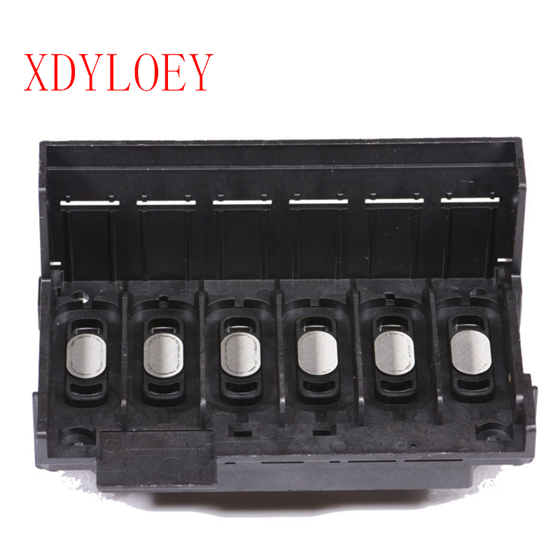 Image 2 - FA09050 UV Printhead Print Head for Epson XP600 XP601 XP510 XP610 XP620 XP625 XP630 XP635 XP700 XP720 XP721 XP800 XP801 XP810-in Printer Heads from Computer & Office