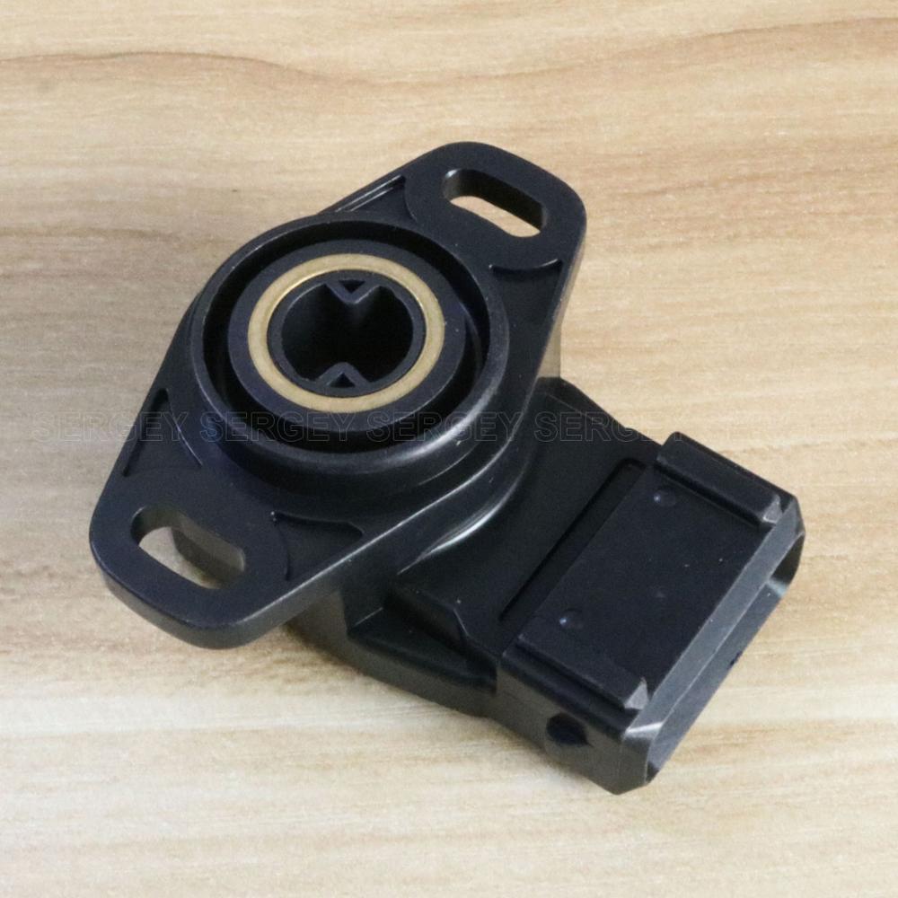 Original Quality Throttle Position Sensor MD628186 MD628227 For MITSUBISHI Pajero Galant Carisma