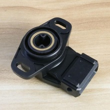 Original Quality Throttle Position Sensor MD628186 MD628227 For MITSUBISHI Pajero Galant Carisma
