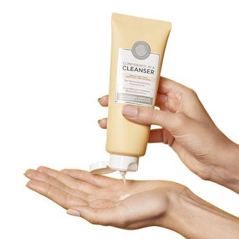 To kosmetyki zaufanie do środka czyszczącego płyn do demakijażu przekształcające skórę nawilżające przeciwzmarszczkowe Serum oczyszczające 148ml mycie twarzy tanie i dobre opinie NoEnName_Null Kobiet CN (pochodzenie) Brak CHINA GZZZ YGZWBZ 2011124 Czyszczenia twarzy washing Pielęgnacja twarzy 20181203