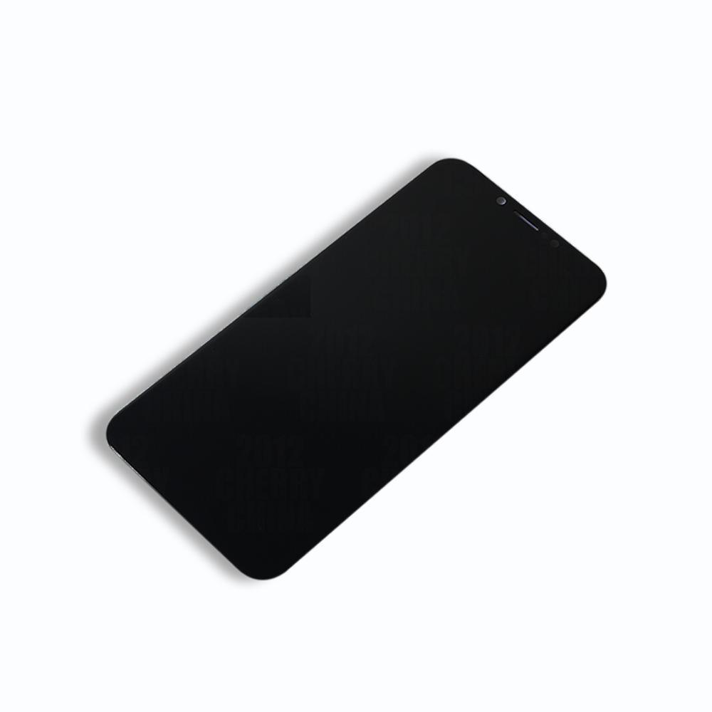 5,99 pouces pour dexp b260 B 260 affichage LCD tactile capteur de verre assemblage pour dexp b 260