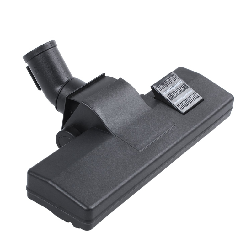 Universal Vacuum Cleaner Accessories Carpet Floor Nozzle Vacuum Cleaner Head Tool Efficient Cleaning 32MM