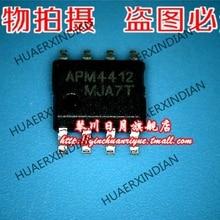 Brand new original  APM4412     High Quality