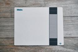 8BitDo Mouse Pad