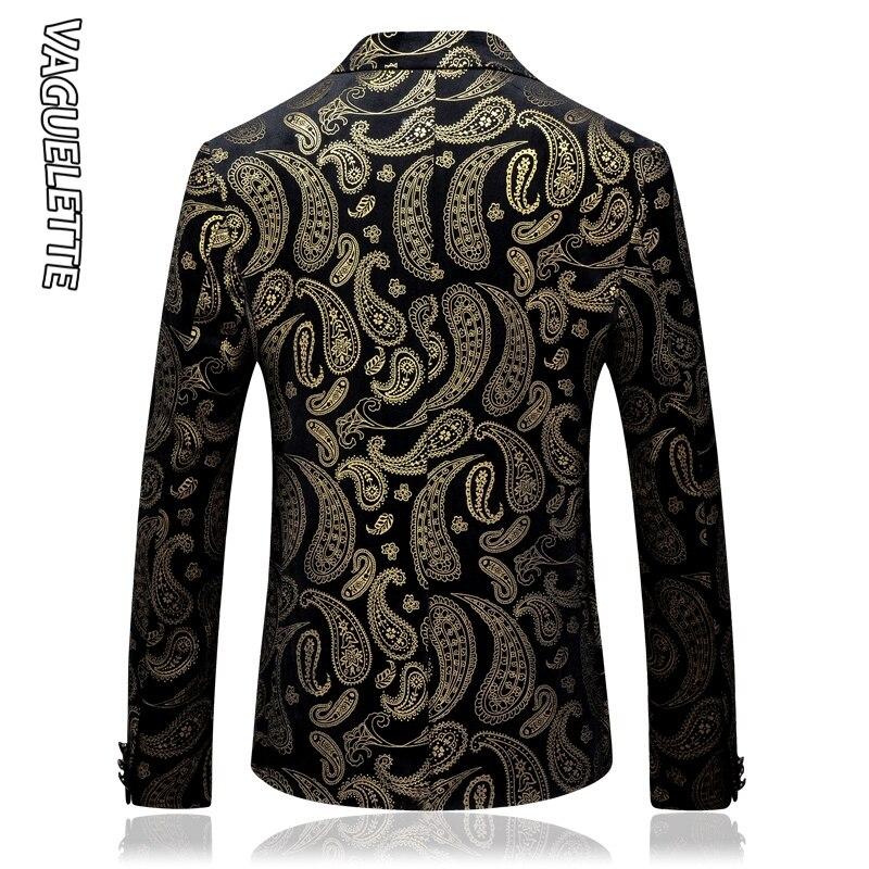 PViviYong бренд 2019, высокое качество, мужской костюм топ, пиджак, мужской деловой модный Блейзер, мужской S 5XL, большие размеры, XZ6724 - 2