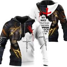 Забавный пуловер plstar cosmos god в стиле ретро свитшот на