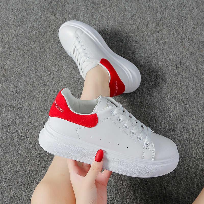 Оригинальные женские кроссовки GG Smith, кроссовки из нежной кожи, белые женские массажные дышащие кроссовки Stan All-Star Forces 1