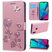 Soft TPU For ZTE nubia Z11 Case Silicone Cover for ZTE Z11 Cases Relief Flower Mobile Phone Bag for ZTE nubia Z11 Z 11 Case