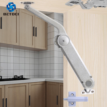 Betoci Great strength hydraulic kitchen cabinet hinge cabine